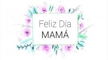 Feliz-Dia-Mama